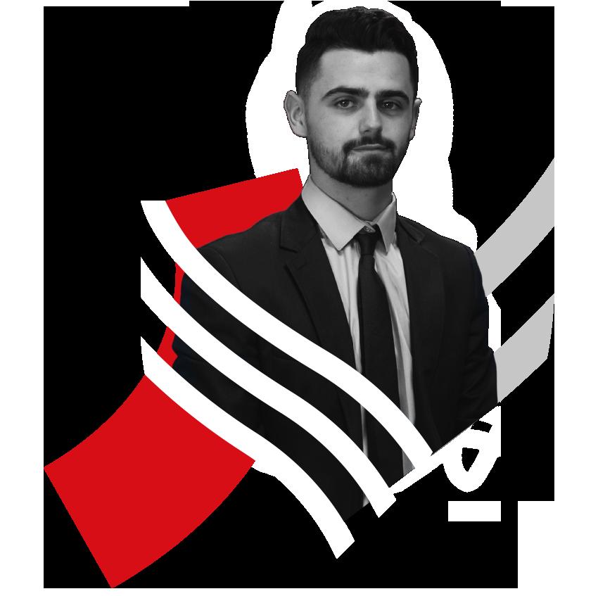 Marc Estevan